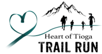 Heart of Tioga Trail Run - Wellsboro, PA - race95225-logo.bFeAX8.png