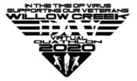 Willow Creek  Virtual Duathlon - Bradford, PA - race94989-logo.bFdjTn.png
