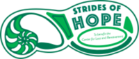Strides of Hope 5K and Kids Fun Run - Collegeville, PA - race95003-logo.bFdh4c.png