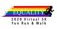 GEAE Virtual 5K, Fun Run and Walk - Erie, PA - race93878-logo.bFcmYC.png