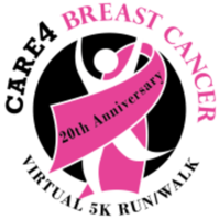 Care4 Breast Cancer 5K Run/Walk - Wherever You Are!, IL - race91701-logo.bE7v4C.png