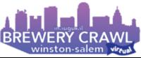 Winston-Salem Brewery Crawl - Winston Salem, NC - race95132-logo.bFeYXA.png