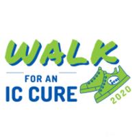 Winston-Salem Walk for an IC Cure - Winston-Salem, NC - race95008-logo.bFdiuY.png