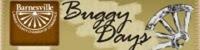 43rd ANNUAL BUGGYTHON 5K, 10K and 2 MILE - Barnesville, GA - a6f99a52-6e35-4035-92d0-4e2403a91a93.jpg