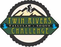 Twin Rivers Challenge 2020 - Tallulah Falls, GA - 5e18d9d1-adbf-4057-807c-35d71d528c07.jpg