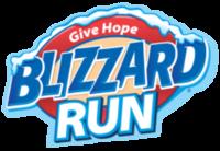 Anytime Fitness - Blizzard Run 5k & 1 Mile Fun Run - Glennville, GA - race62696-logo.bBh-0o.png
