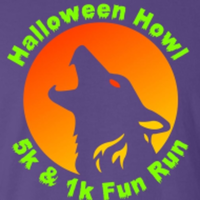 Halloween Howl 5K/1K Fun Run - Auburn, GA - race91606-logo.bEWhCg.png