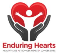 Enduring Hearts Race for Resilience - Marietta, GA - race95213-logo.bFejtT.png