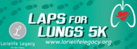 Laps For Lungs 5k - Oxford, AL - race95192-logo.bFd8Wu.png