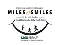 17th Annual Miles for Smiles - Birmingham, AL - race93384-logo.bE4sps.png