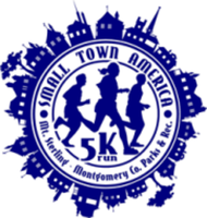 Small Town America 5K - Mount Sterling, KY - race94987-logo.bFdiBs.png