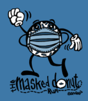 The Masked Donut Run - Bowling Green, KY - race95127-logo.bFeDy4.png