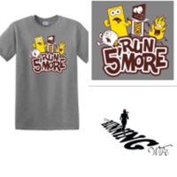 Smore's 5 Miler- Virtual - Lexington, KY - race95204-logo.bFeibE.png