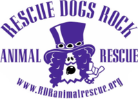 Get Down With Your Hound 5K Run-Walk - Franklinville, NJ - race94600-logo.bFb8h8.png