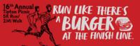 Tipton Picnic 5K Run / 2 Mile Walk / Kids Run- Virtual and Live - Tipton, KS - race94927-logo.bGUqIq.png