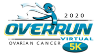 The OVERRUN Ovarian Cancer VIRTUAL 5k & 1 Mile Run/Walk - Overland Park, KS - race94315-logo.bFbDIw.png