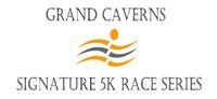Grand Caverns Signature 5K Sept. 2020 - Grottoes, VA - eea71bfa-1ab1-4c57-8811-2f17e4ceac0c.jpg