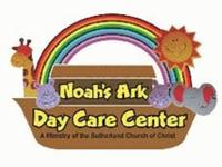 Noah's Ark Daycare 5K Cheetah Chase & 1 Mile Tortoise Trot Family Run/Walk - Sutherland, IA - race95101-logo.bFdKzE.png