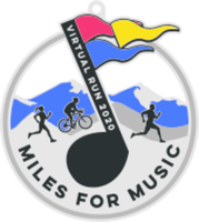 Miles for Music - Salem, VA - race93496-logo.bFdkjT.png