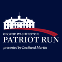 2020 Virtual George Washington Patriot Run - Mount Vernon, VA - race95085-logo.bFdFAV.png