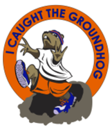Catch The Groundhog - Boise, ID - race42125-logo.byBYjV.png