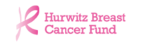 Pink Ribbon Virtual 5K - Frederick, MD - race88845-logo.bFemdh.png