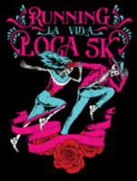 Running La Vida Loca 5k Virtual - East Lansing, MI - race95060-logo.bFdwTS.png