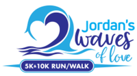 Jordan's Waves of Love 5/10K Run/Walk - Black Creek, WI - race88705-logo.bFeisQ.png