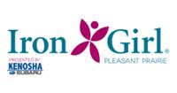 Iron Girl Pleasant Prairie - Pleasant Prairie, WI - race95075-logo.bFdDLu.png