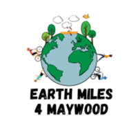 Earth Miles 4 Maywood (virtual) - Any City, WI - race93829-logo.bE_JzC.png