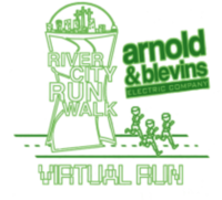 River City Virtual 5k Run/Walk - North Little Rock, AR - race95649-logo.bFgZFG.png
