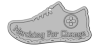 Marching For Change - 5K - Millcreek, UT - race95653-logo.bFg0FY.png