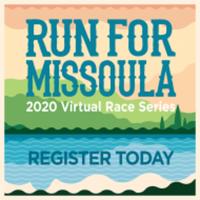Run for Missoula - Missoula, MT - race95265-logo.bFfEdj.png