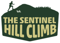 Virtual Sentinel Hill Climb - Missoula, MT - race95338-logo.bFfYVL.png