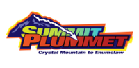 Summit Plummet - Crystal Mountain, WA - race94946-logo.bFfKz1.png