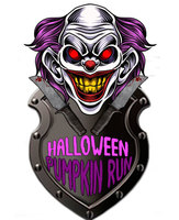 Halloween Pumpkin Run: The Evil Clown 13.1M/6.25M/3.1M/1M Remote-Run - Drexel Heights, AZ - eebdb014-51e1-4704-841e-6502e2a63dc0.jpg