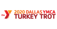 2020 Dallas YMCA Turkey Trot - Dallas, TX - a41c9a30-8b7b-41af-9f84-e217fe7050f3.png