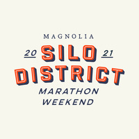 2021 Silo District Marathon - Waco, TX - fd1e2eef-1056-4cae-947a-739232201a5f.jpg