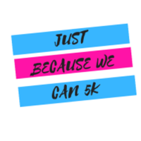Just Because We Can 5k - Tucson, AZ - race92385-logo.bEZPN5.png
