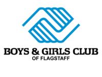 BGCF5k - Flagstaff, AZ - race94841-logo.bFfEAg.png