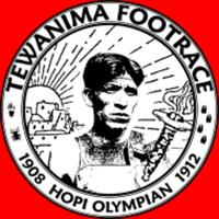 47th Annual Louis Tewanima Virtual Footrace - Second Mesa, AZ - race95492-logo.bFf25x.png