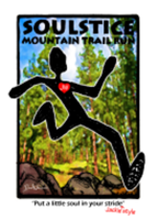Soulstice Mountain Trail Run - Flagstaff, AZ - race95421-logo.bFluqz.png
