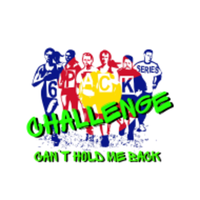 Six Pack Can't Hold Me Back One Week Challenge - Your Town, CO - race95314-logo.bFf53d.png