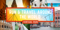 Custom Postcard Virtual Race - Anywhere In The World, TX - race95423-logo.bFfPLt.png