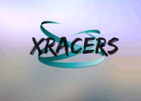 Xracers 3K  and 5K Bike Ride and Bike Rodeo at The Baytown Nature Center - Baytown, TX - race76195-logo.bC5xOH.png