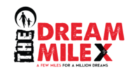 Vibha Dream Mile X Virtual Race - Anycityanystate, CA - race94955-logo.bFcQtl.png