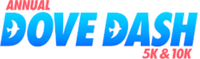 DOVE DASH  5K/10K Virtual Walk/Run - Any City, CA - race95374-logo.bFfGFp.png