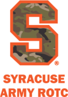 Costumes For The Kids 5k - Syracuse, NY - race95722-logo.bFhzpE.png