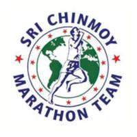 Sri Chinmoy Marathon - New York, NY - race95514-logo.bFf7cO.png