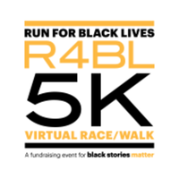 Run 4 Black Lives: Virtual 5K Race/Walk for TMI Project's Black Stories Matter Program - Kingston, NY - race95052-logo.bFeWgF.png